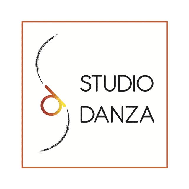 Logo di Studio Danza. Corso Swing Monza. Studio Danza. Scuole ballo Swing