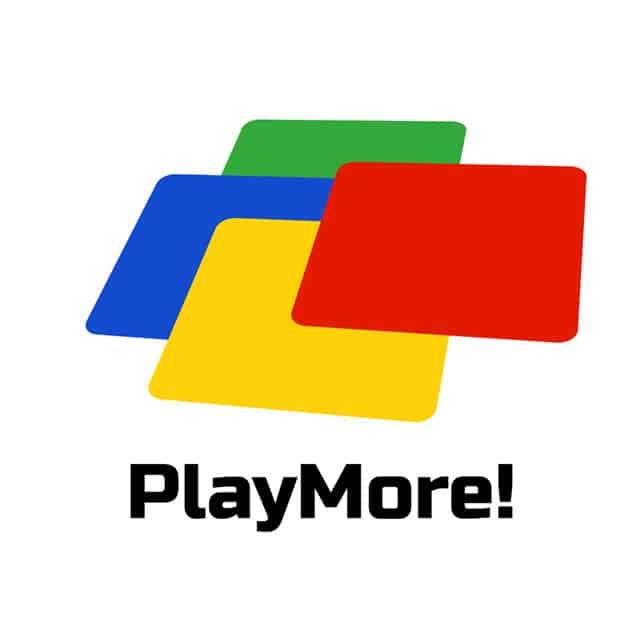 Logo di PlayMore! Corsi Swing Milano PlayMore! Scuole di Ballo Lindy Hop Milano. Swing Fever