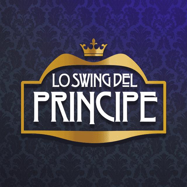 Il Principe - Lo Swing del Principe