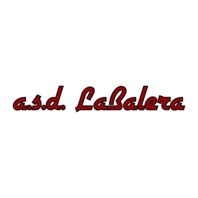 Logo di La Balera. Corsi Swing Brescia. La Balera. Scuola Swing Brescia. Swing Fever