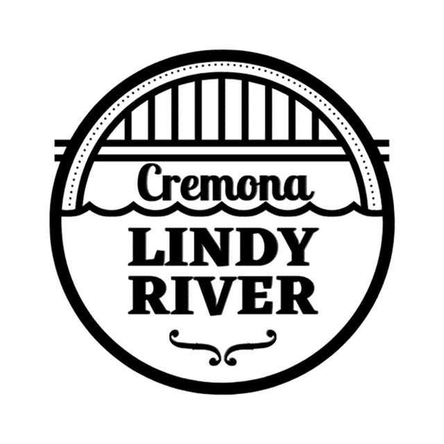 Foto di Cremona Lindy River. Swing Cremona. Cremona Lindy River. Scuola Lindy Hop Cremona - Swing Fever