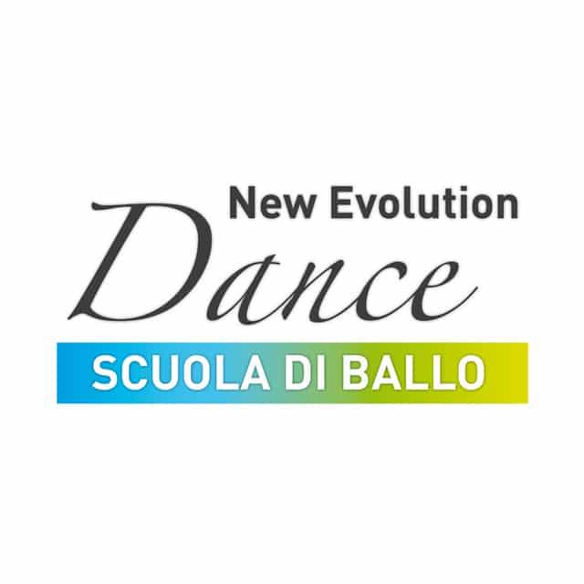 Logo di Strack Rock New Evolution Dance. Scuola Boogie Woogie Verona: Strack Rock New Evolution Dance - Swing Fever.