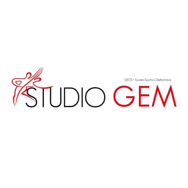 Foto di Studio Gem. Corsi Swing Milano. Studio Gem. Lindy Hop Milano - Swing Fever